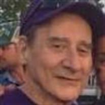 Bobby G. Miller