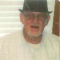 Randall Burette Mann