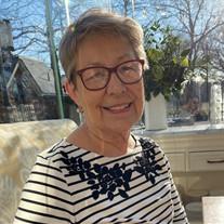 Lynnita Hufstedler