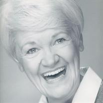 Joy M. Schmitt