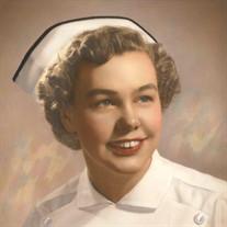 Irene J. Dobb