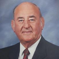 Daniel D. Zdunkewicz