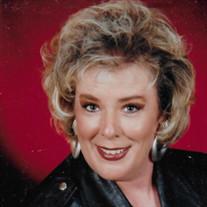 Belinda Ann Cruell