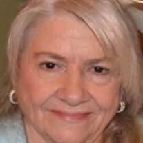 Kathryn Joyce Cookson