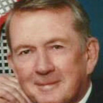 Samuel  Robinson Sloan