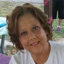 Debbie Kay Schrock