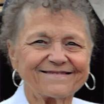 Linda S.  DeLeon