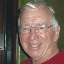 Donald  Leroy  Sands