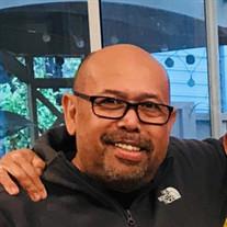 Charlton Serra Bautista