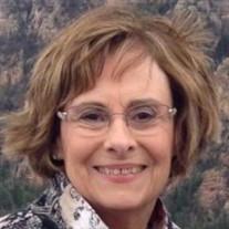 Kathleen R. Overbey