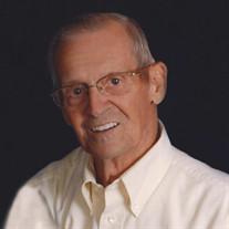Robert Havlin
