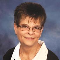 Teresa R. Baukol