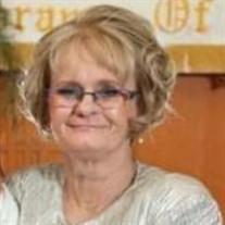 Vicki Jean Bonnell