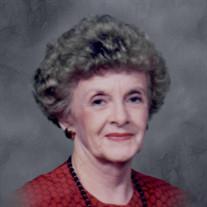 Mrs.  Ezwoh Blasingame Holmes