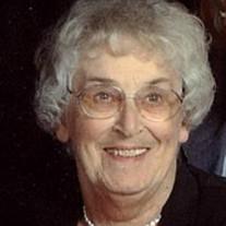 Joan K. Lubeck