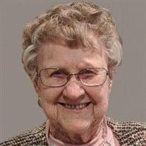 Orva B. Samuelson