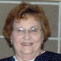 Pamela J. Purciful