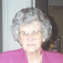 Lois Hurst Beasley