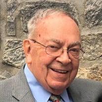 Herman Eickhoff
