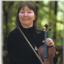 Ms. Karen O'Daniel