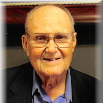 Mr. William Taylor Hopper Jr.