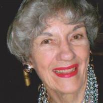 Anne  V.  Boals