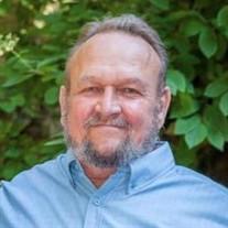 Thomas R. Banas