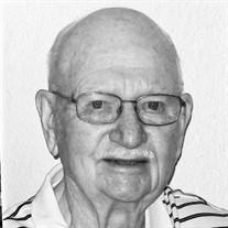 Robert J. Kossel