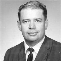 Daniel S. Maloney