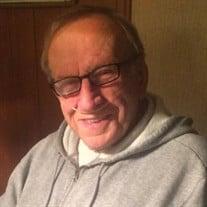 Steven J. Timko