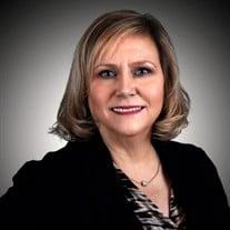 Deborah Lynn Bradley
