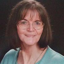 Ms. Sheryl A. Lee