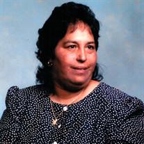 Mrs.  Isabel  G  Cardenas
