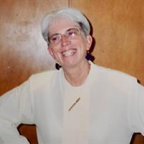 Pamela Ann Michael