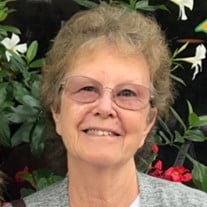 Dorothy E. Smith