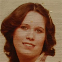 Jacqueline L. Firmani