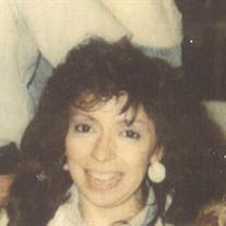 Blanca Ramirez