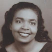 Eunice L. Mayo