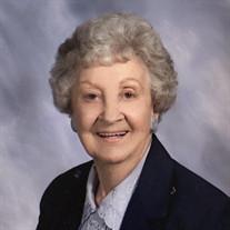 Helen J. Haney