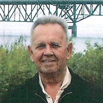 Stanley W. Lapczynski