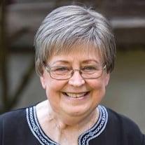 Delois Jane Evans