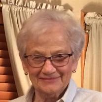 Mary E.  Esch