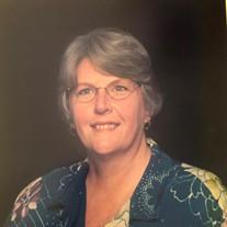 Carol Ann Rodlum