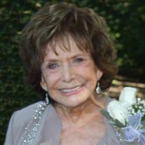 Barbara Sue Leo