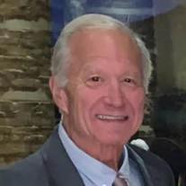 Robert Thomas Wade, Sr.