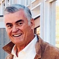 David Eugene Erusha