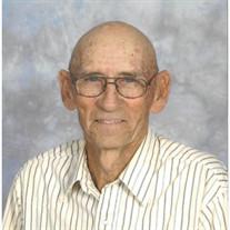 Raven David Clark of Adamsville, TN