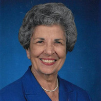 Margaret Skaff Rooks