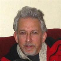 Mr. David M. Dwortzan