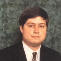 Tommy Constantinos Cholkas